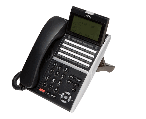 NEC DT430 for the SL1100 phone system