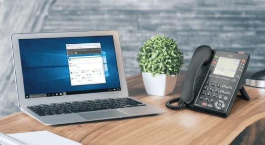 SL2100 Desktop 1