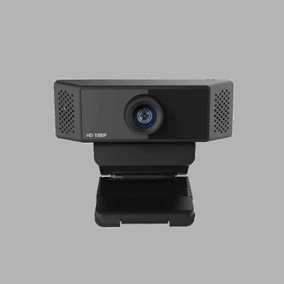 TB Webcam