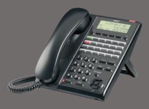 SL2100 24 Button 500 300x221 1
