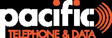 Pacific Telephone & Data