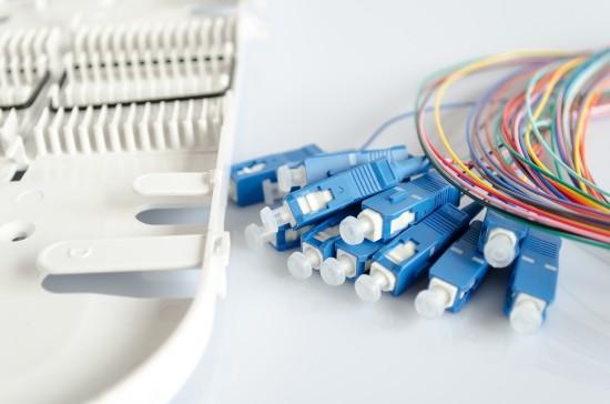 fibre optic installation services newcastle